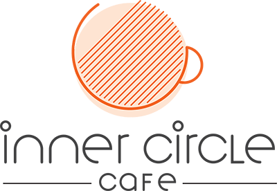 Inner Circle Cafe