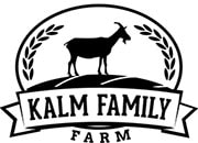 Kalm Family Farm