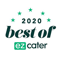 Best of EZ Cater