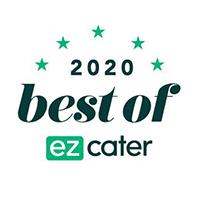 Best of EZ Cater