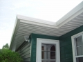 Heritage-Blue-Gutter-with-Sand-Beige-Siding-1634-1st-St