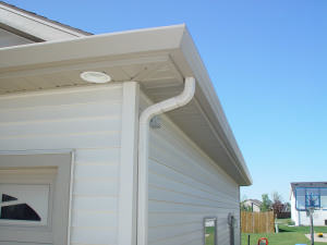 Siding Contractors Claremore OK