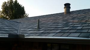 Metal Roofing Wagoner OK