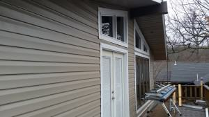 Metal Siding Tulsa OK