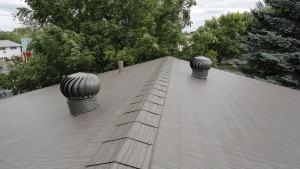 Metal Roof Tulsa OK