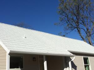 Roofers Tulsa OK