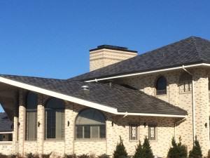 Roofing Companies Tulsa OK