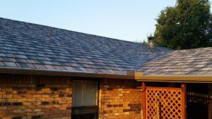 Seamless Metal Roof Owasso OK