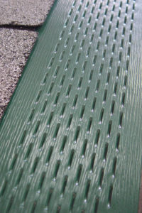 Gutter Guards Claremore OK