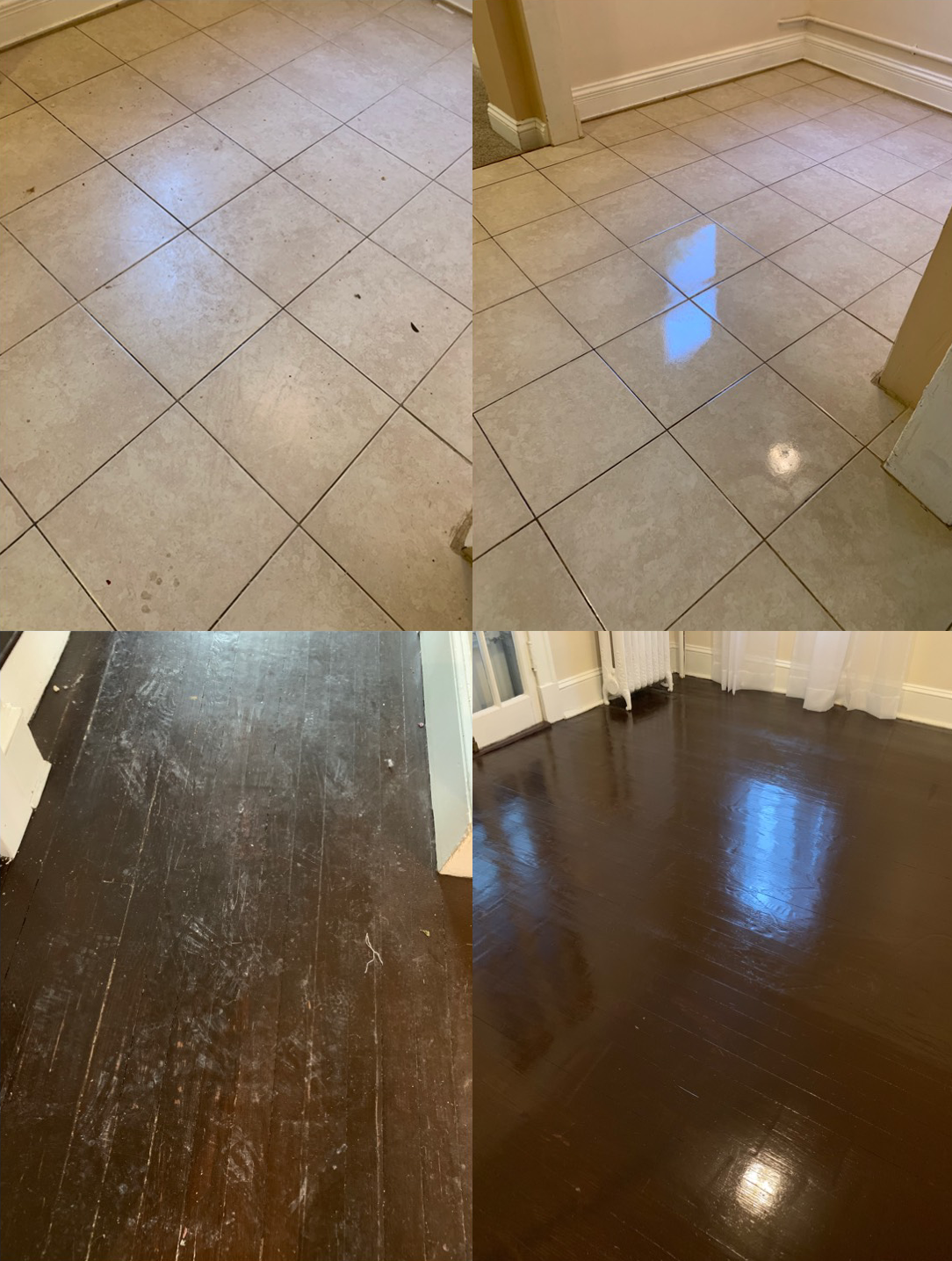 Floor Cleaning_Before_after_2_edited