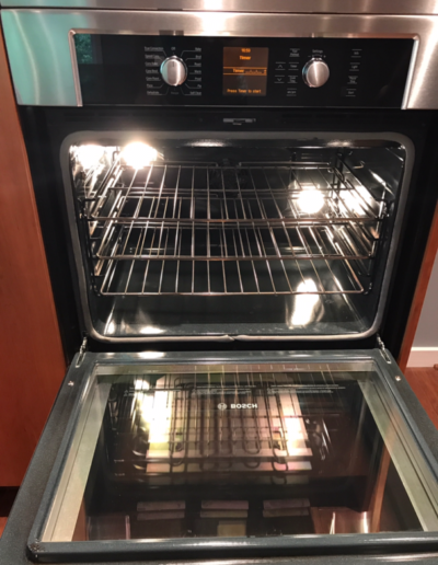 Oven Cleaning_1
