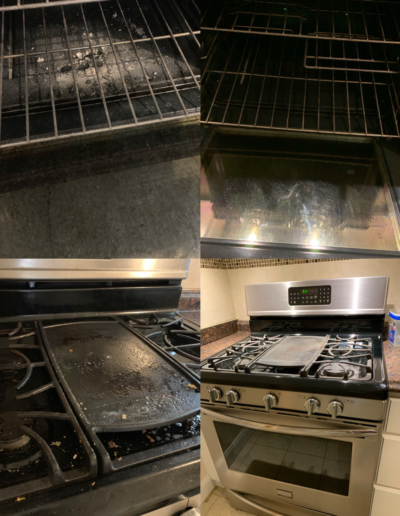 stovetop-oven_before_after_edited