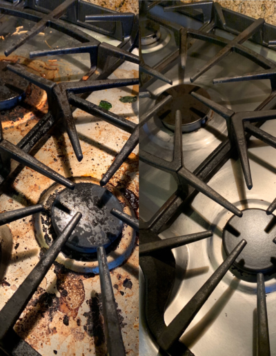 stovetop_before_after_edited