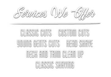 services-graphic