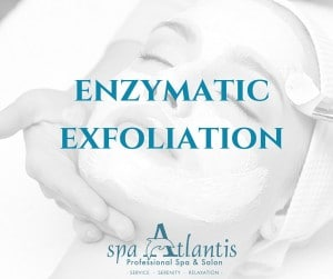 enzymatic exfoliation spa atlantis new orleans spaatlantis.net