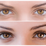 brow and lash tinting spa atlantis new orleans