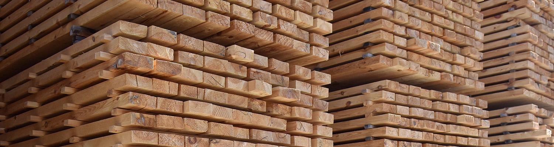 pressure-treated-lumber