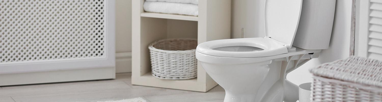 fix-ghost-flushing