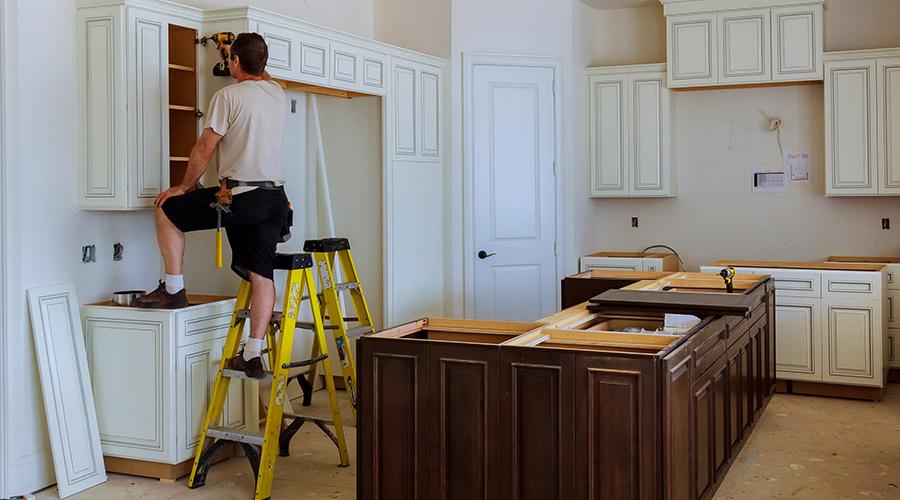 kitchen-remodeling