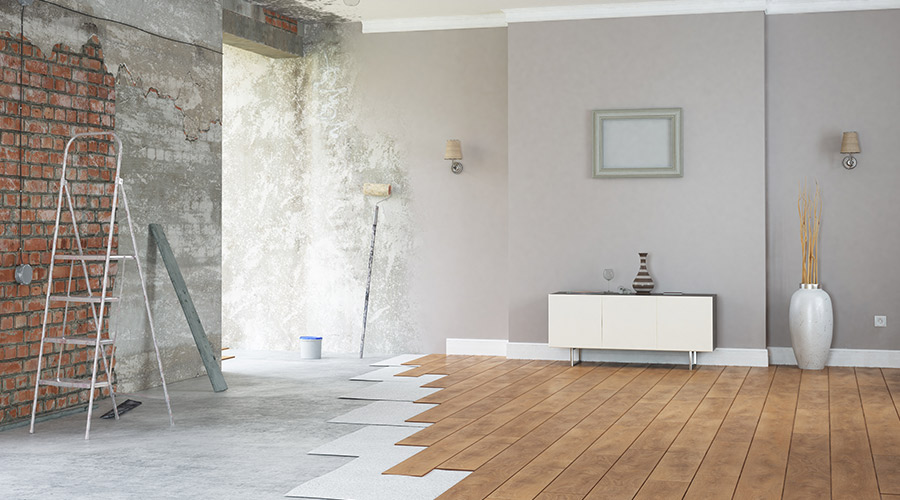 painting-and-flooring