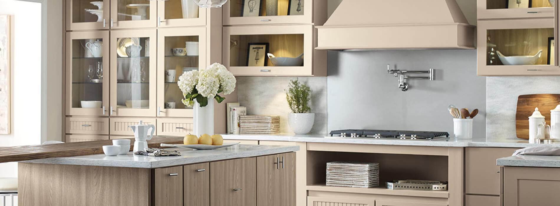 Kitchen & Bath Buying Guide, Chicago and Skokie IL