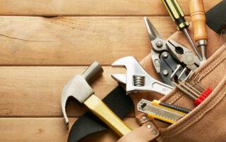 tool-belt