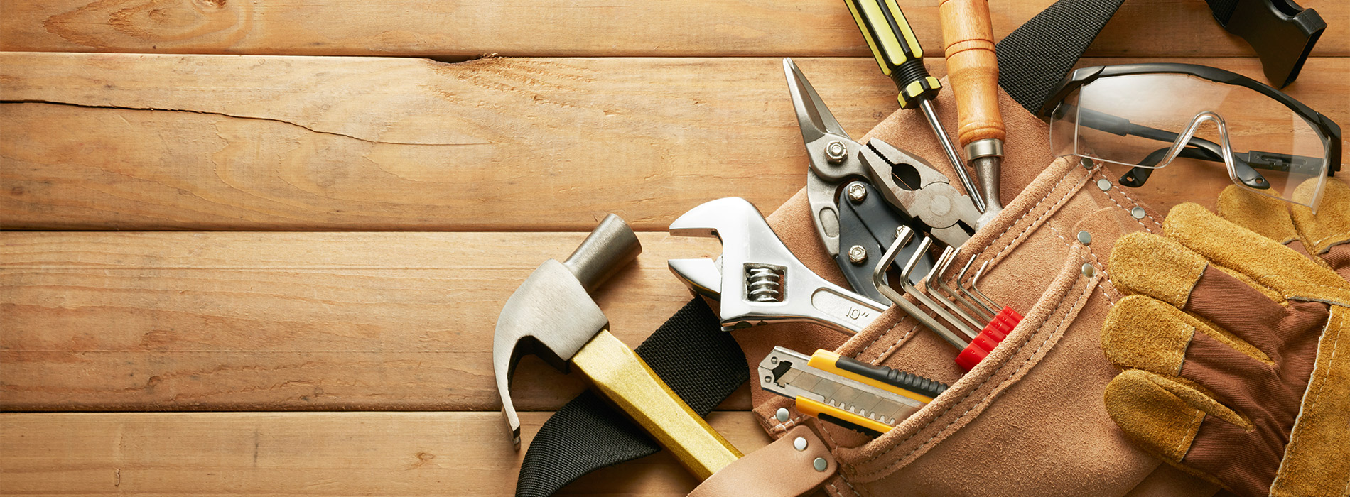Tools Buying Guide, Chicago and Skokie IL