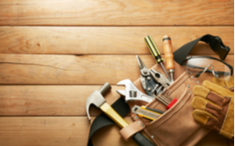 tools-projects