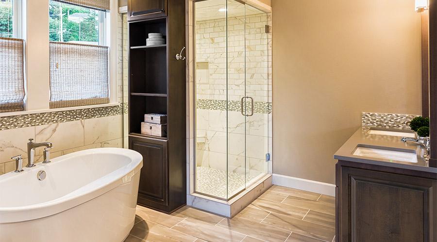 bathtub-remodel