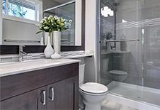 bathroom-22