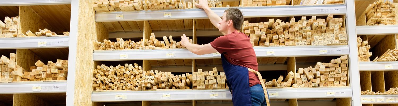 hardware-store-employee