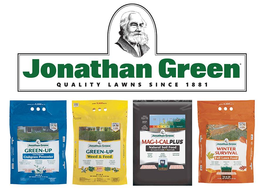 jonathan-green-lawn