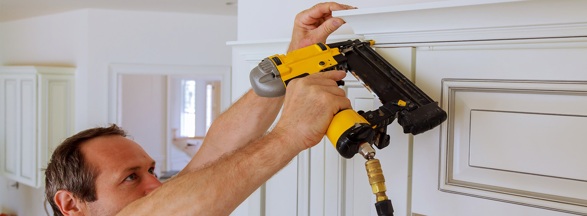 Moulding & Millwork in Chicago and Skokie IL