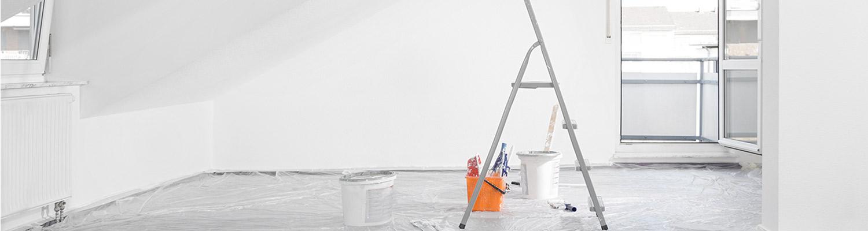 paint-prep-interior