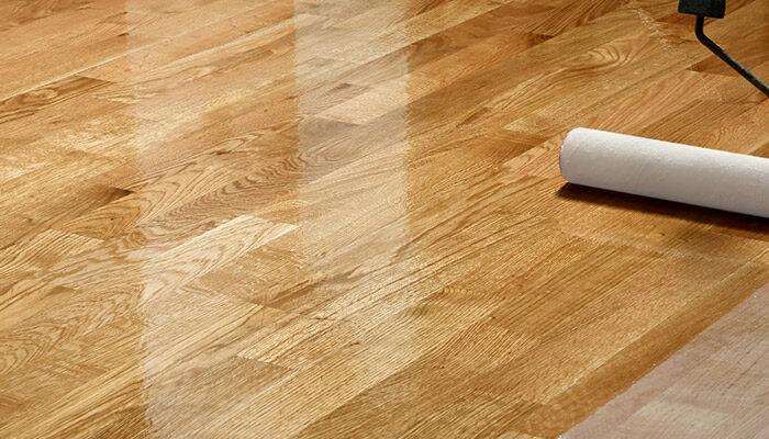 penofin hardwood floor