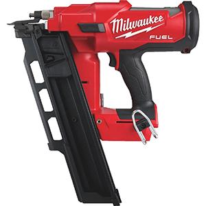 power-tools-milwaukee
