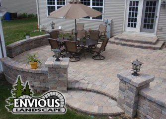 Paver-Landscaping-Services-Fenton