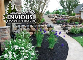 Plantings-Tree-Landscaping-Services-Fenton-Linden