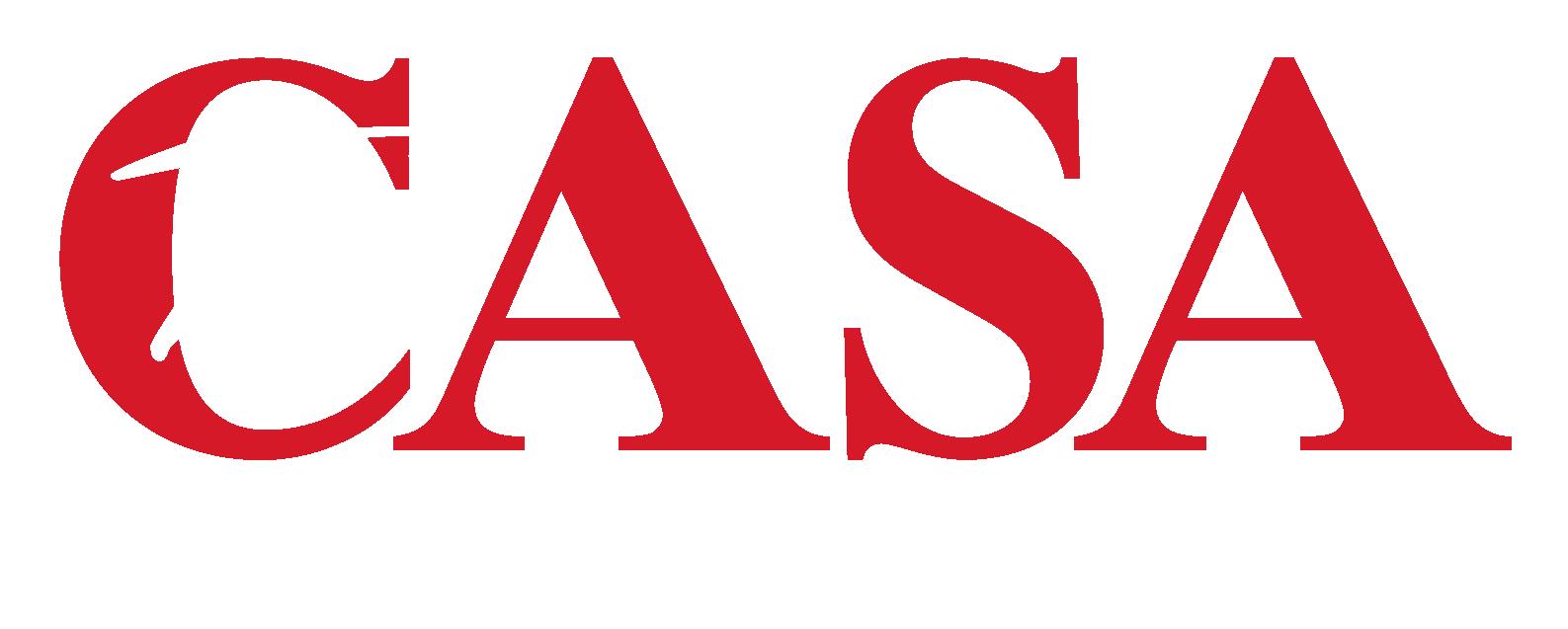Tu Casa Magazine