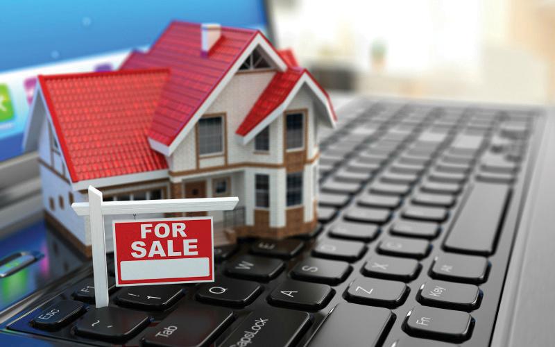 Cómo impactó el COVID-19 al mercado inmobiliario