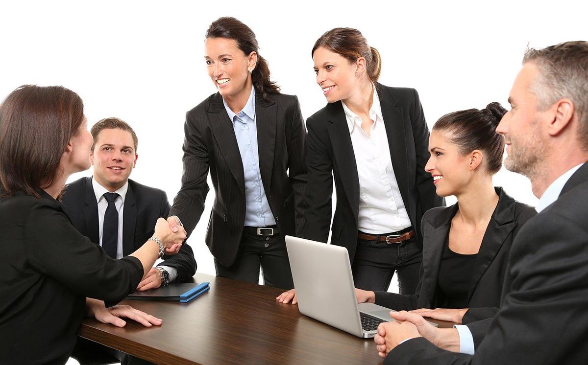 Desarrolla tus habilidades para negociar