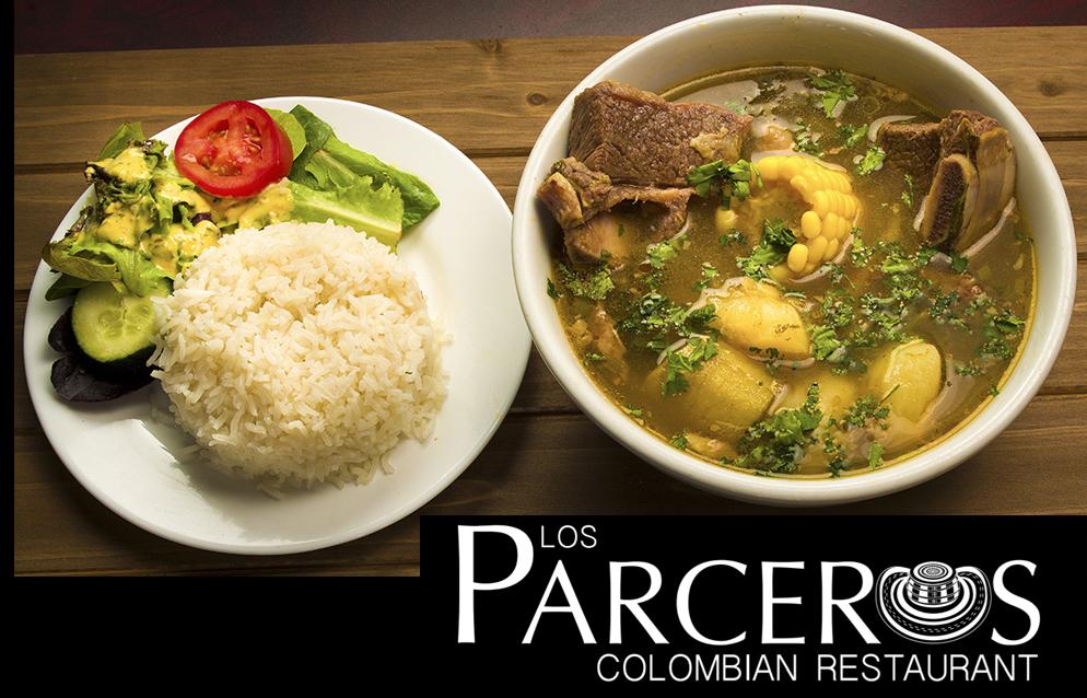La explosión de los sabores colombianos en Denver