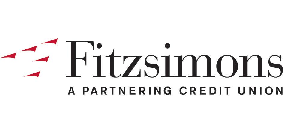 Fitzsimons Credit Union expands