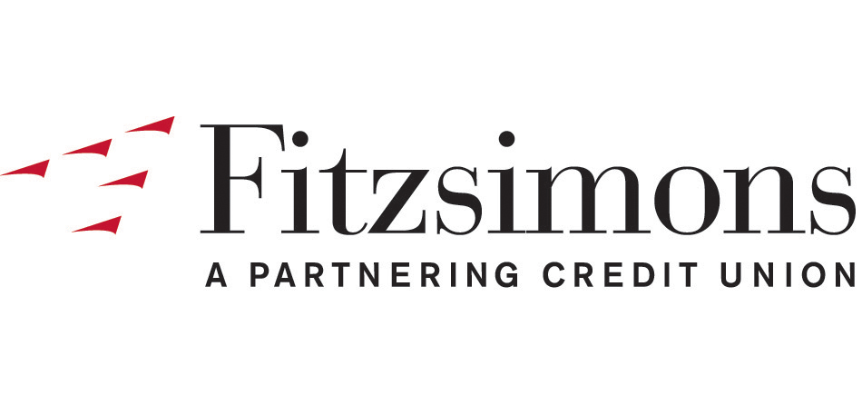 Fitzsimons Credit Union expands