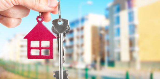 Qué pasa en el mercado inmobiliario en Colorado?