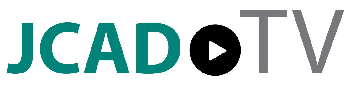 JCAD TV