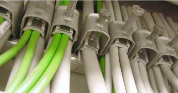 Data Cabling