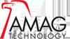 Amag Technology