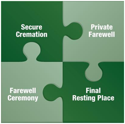At-Peace-Cremation-Services