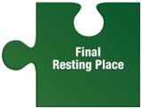 Final-Resting-Place